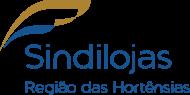 sindilojashortensias.com.br